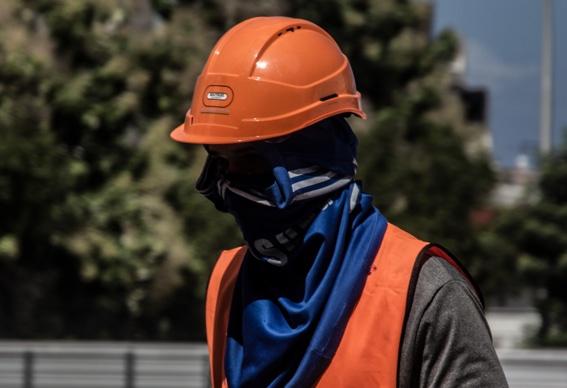Las empresas de las FAR aportarán más del 66% de la inversión del país para construir hoteles en la próxima década. FOTO: Jans Sosa
