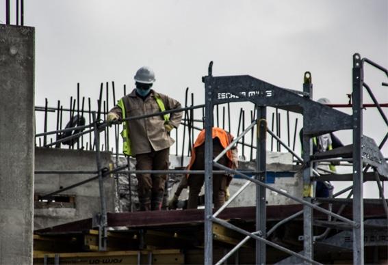 Con la aplicación de la Resolución 310/2014 del MEP, los primeros trabajos podrían comenzar como máximo en 90 días. FOTO: Jans Sosa